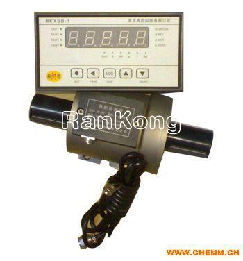 杭州转矩传感器1杭州扭力传感器1杭州力矩传感器