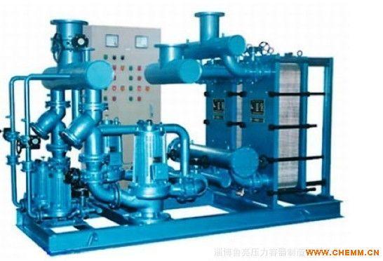 气|洗涤塔|捕焦油器|竖管|煤气发生炉|给水设备|供水