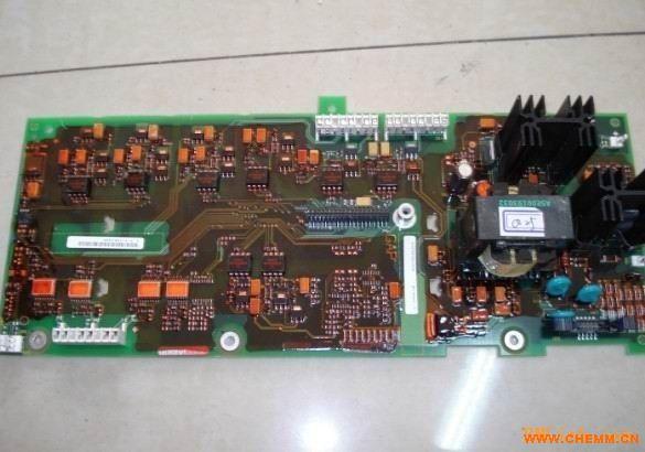 西门子驱动板/西门子变频器配件