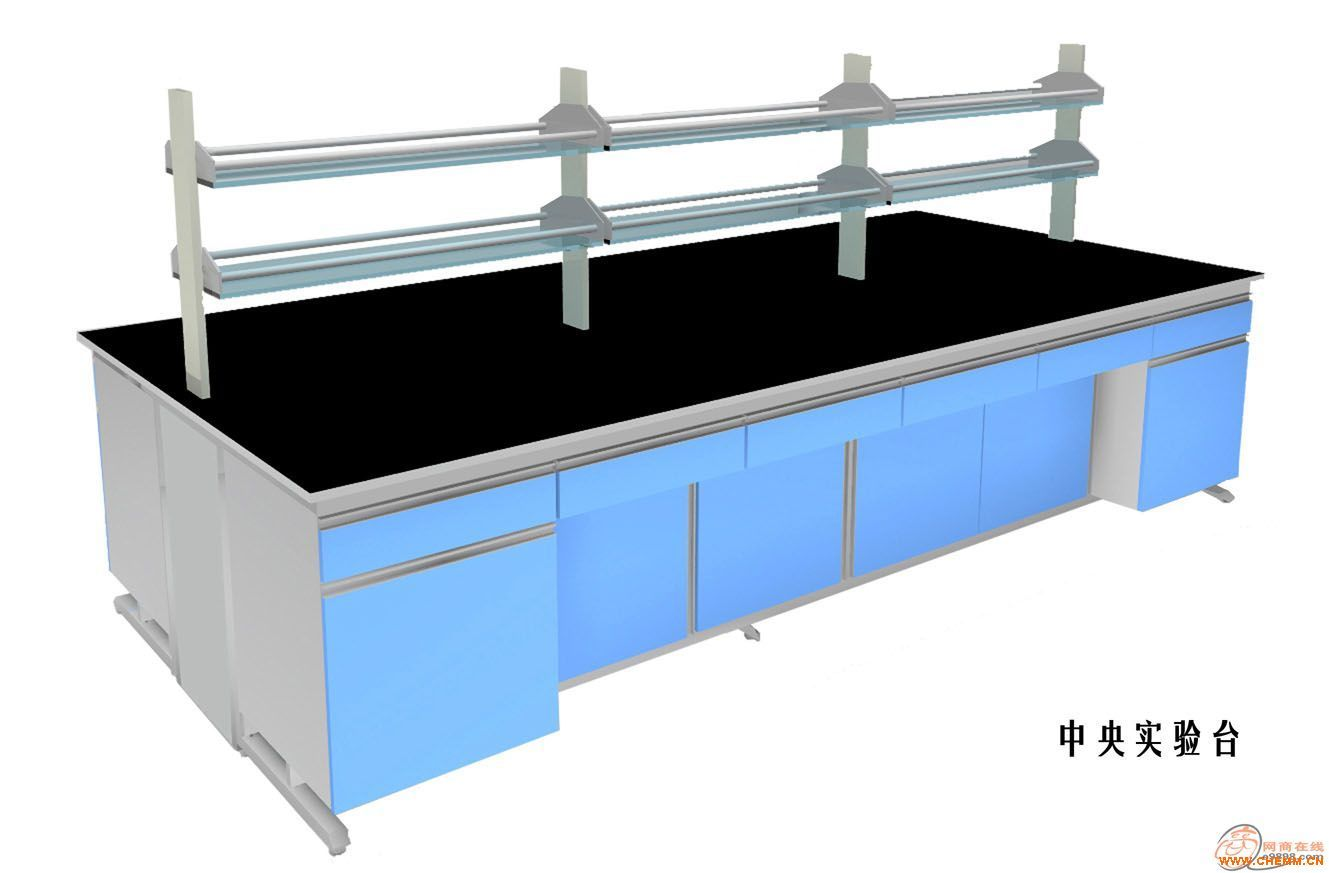 大丰实验室操作台,盐城实验室操作台,扬州实验室操作台