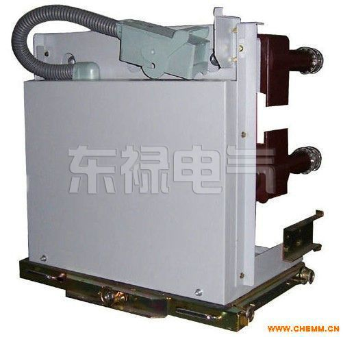 产品关键词:熔断器手车高压熔断器手车高压手车&nbsp