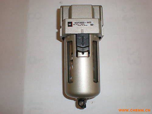 smc精密过滤器芯amf-el350