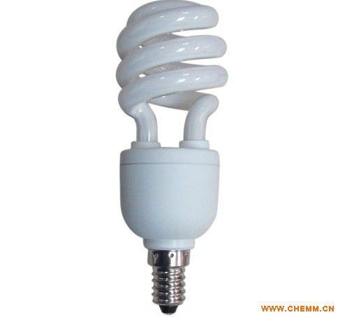 宣城节能环保产品|节能节电设备