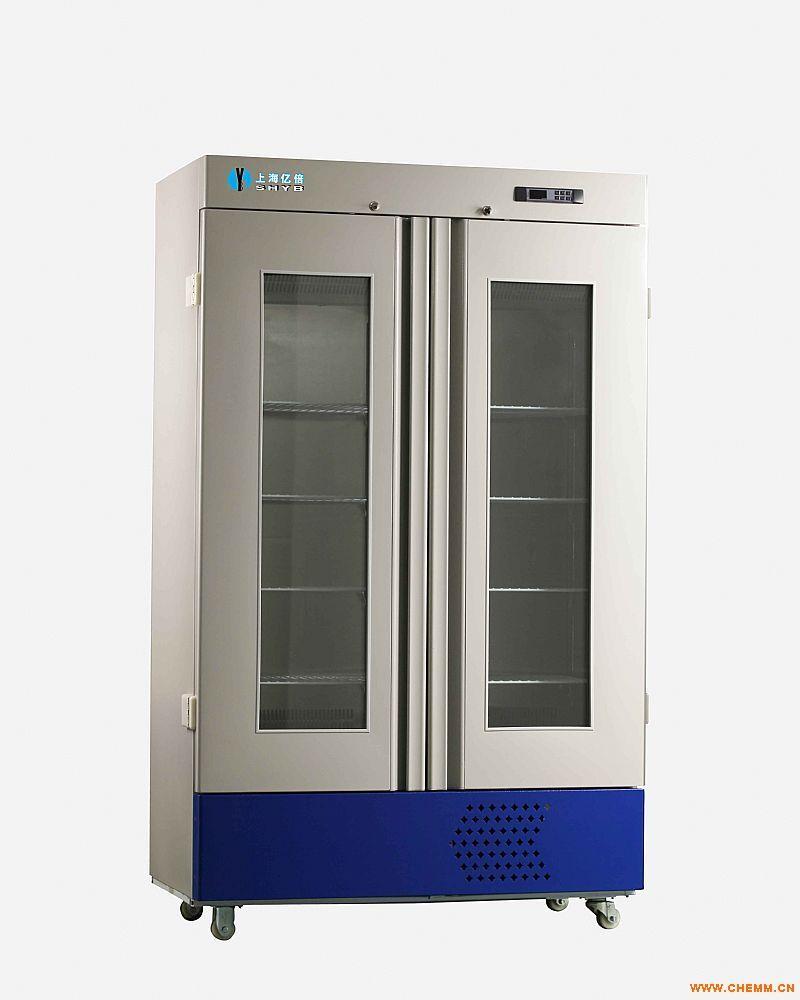 上海药品阴凉柜医用冷藏柜展示柜立式冷柜上海制... - 中国供应商