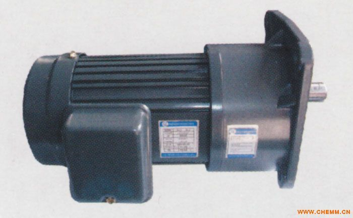 vtv微特微电机yn90-40减速调速电机,减速机