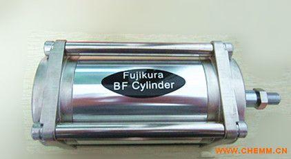 低摩擦气缸藤仓气缸薄膜气缸图片