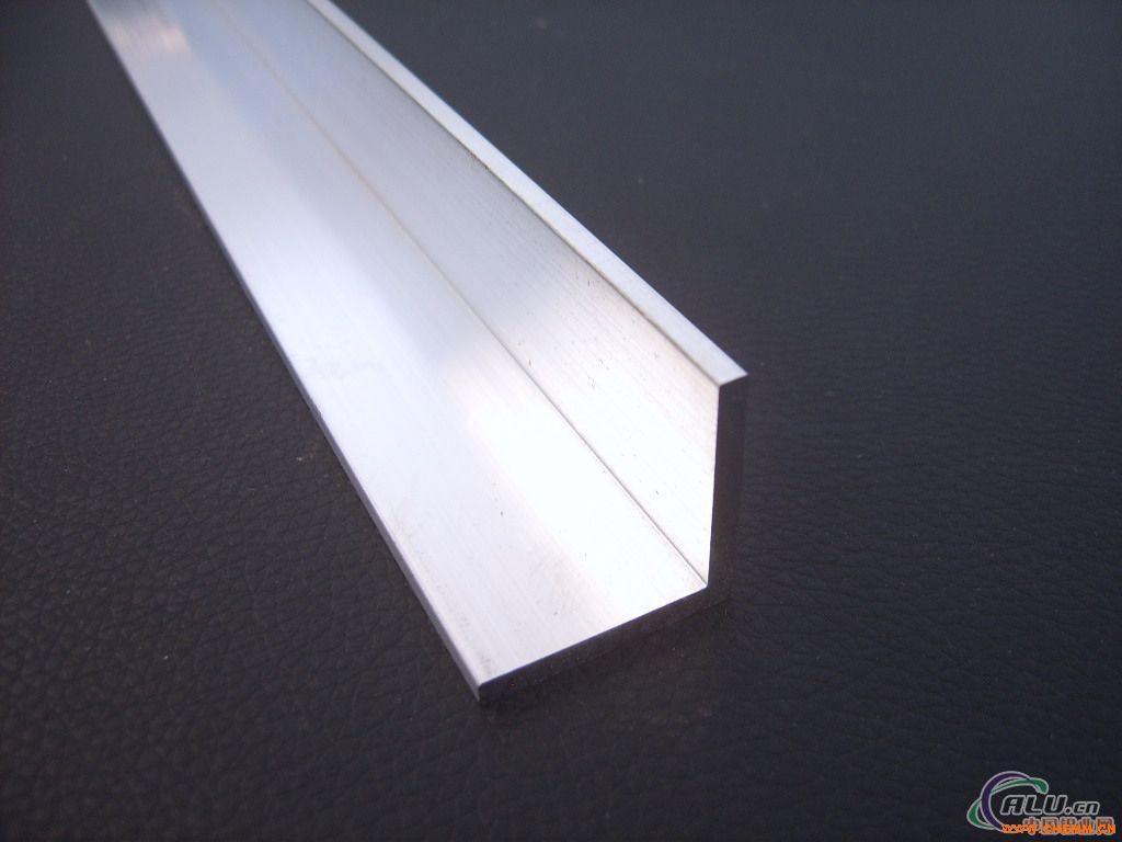 批发5083铝板 进口5083铝板规格 H状态铝板行情