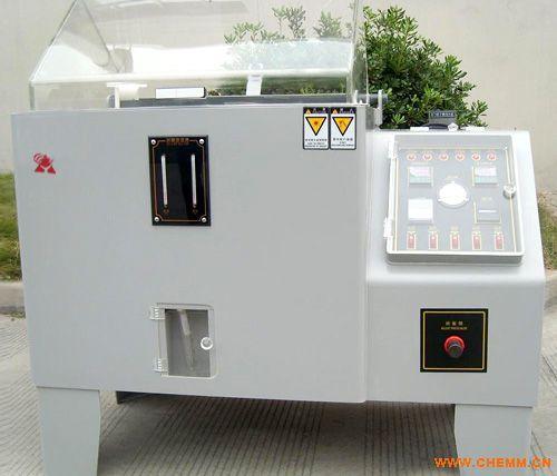 盐雾试验箱-精品型f-y60