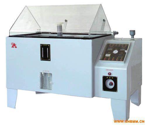 山东全自动盐雾试验箱 青岛复合式盐雾试验箱