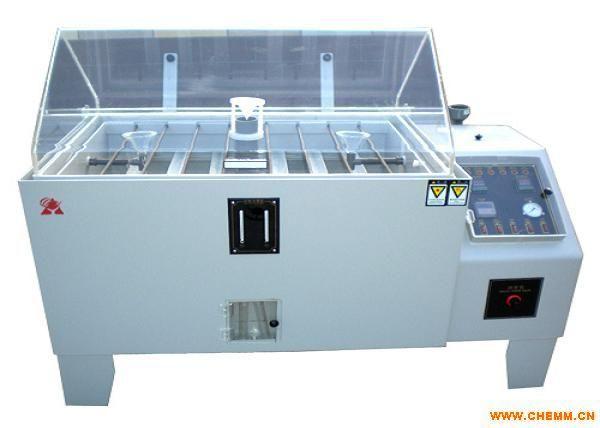 山东盐雾试验箱 专业生产 设备先进 检测方法齐全