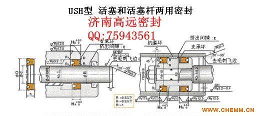 by32一63液压机电路图