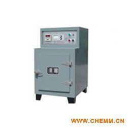 YGCH-G-30型电焊条烘箱