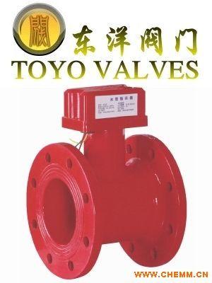 产品关键词:zsjz水流指示器 上海水流指示器 上海消防阀门 雨淋报警阀图片