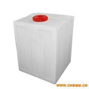厂家直销KC 250L塑料环保加药箱