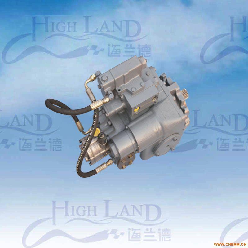 产品关键词:液压泵 萨奥液压泵 海兰德液压 济南海兰德液压系统图片