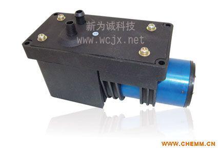 产品关键词:微型气泵微型抽气泵抽打两用泵小型