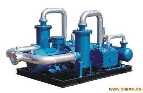 产品关键词:液化气压缩机 氮气压缩机 二甲醚压缩机 天然气压缩机图片