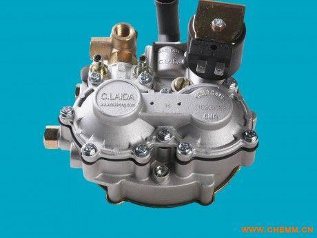 单点减压器c.laida图片