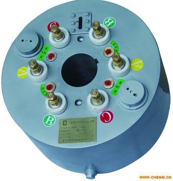 产品关键词:无刷自控电机软启动器 绕线电机起动器 滑环电机起动器