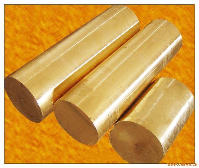 东昇金属材料制品有限公司专业生产销售黄铜棒、紫铜棒、磷铜棒、铍铜棒、锡青铜棒、铍青铜棒、白铜棒、铅黄铜棒等。其中棒材品种:圆棒、六角棒、方棒等。(棒材规格全,且非标可定做) 铜铝材质牌号: (1)黄铜:H59、H59-1、H59-2、H59-3、H60、H60-2、H62、H63、H65、H68、H70、H80、H90、H96等。