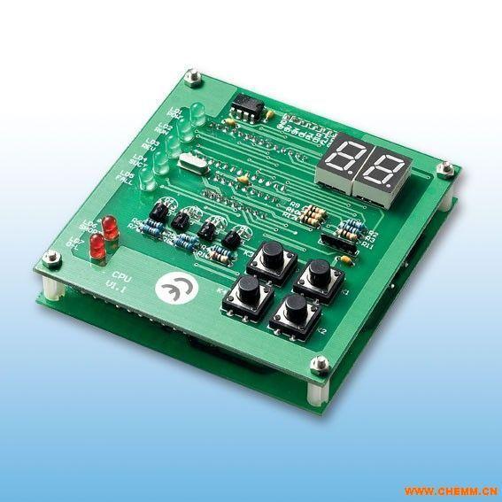 800g线路板 线路板 吸料机800g线路板电路板 填料机线路板