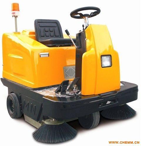 明诺MN-C200工业用扫地机