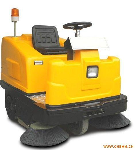 明诺MN-C350多用途扫地机
