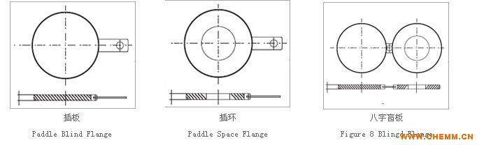 工程图 平面图 设计图 682_208