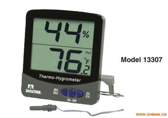 13307数字温湿度计