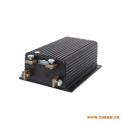 产品关键词:低压控制器调速器电机调速器/24v控制