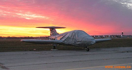 ms360飞机机窗遮蔽膜