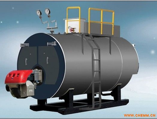 热水锅炉蒸汽锅炉燃烧器燃气