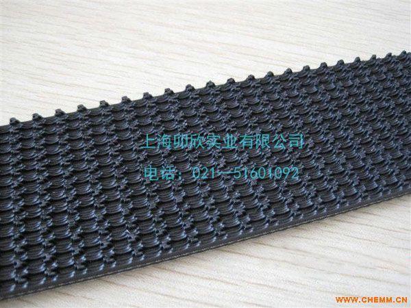 邢台黑色花纹工业皮带