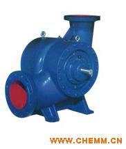 TSB-L型环保节能双吸空调泵