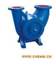 TSB-U型环保节能双吸空调泵