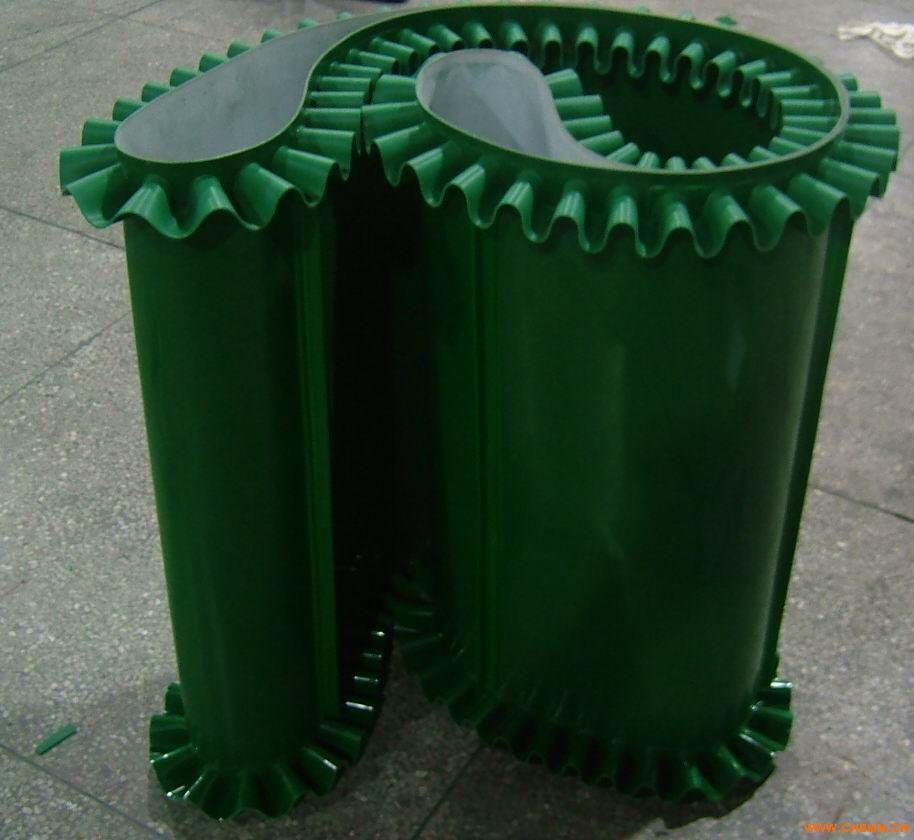 回收 垃圾桶 垃圾箱 914_840