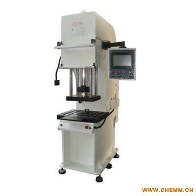 【小型油压机】【小型液压机】中小型液压机图片