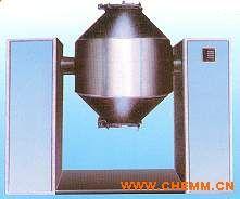 SZG系列双锥回转真空干燥机,双锥回转真空干燥机,真空干燥机