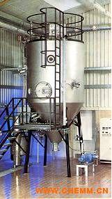 氨基酸高速离心喷雾干燥机