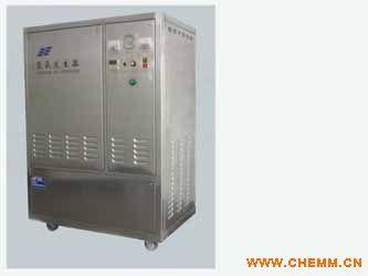 氢氧发生器