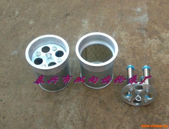 GLQ-60X100磁性加油过滤器,滤芯GLQ-60*100过滤器