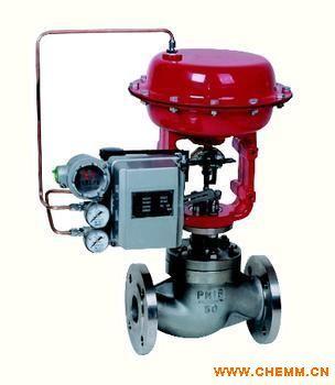 产品关键词:气动隔膜调节阀图片