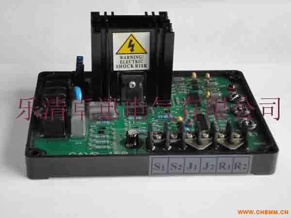 生产发电机自动电压调节器avr