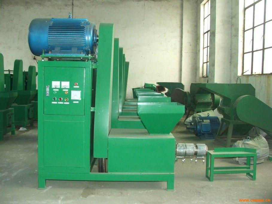 科峰木炭机|木炭机设备|木炭机价格|木炭机厂家|机