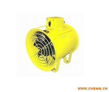 防爆轴流风机规格_产品名称:防爆移动式轴流风机 产品编号:03 产品商标: 产品规格:议定