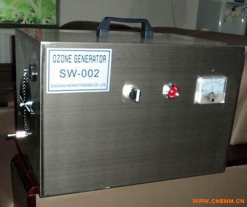 产品关键词:济宁臭氧发生器济宁臭氧消毒机&