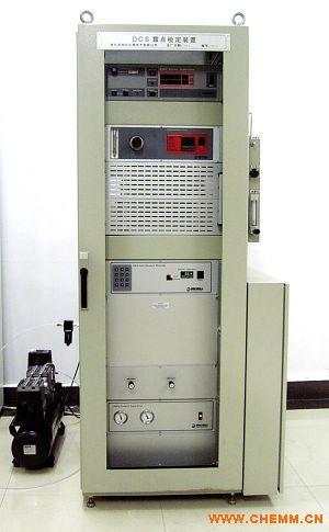 意大利Datasensor开关Datasensor上海代理处- 化工机械网