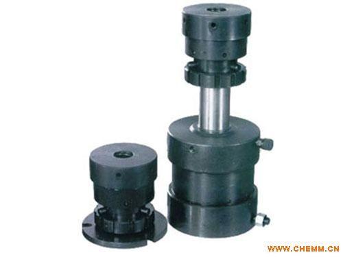 液压提升设备液压提升装置储罐安装设备液压顶升图片