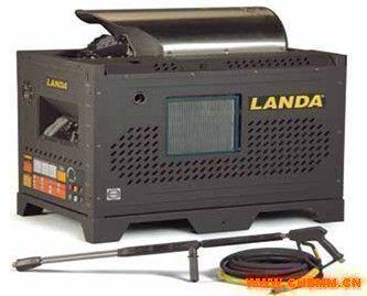 美国LANDA PDHW多功能专用型热水高压冲洗设备 清洗设备