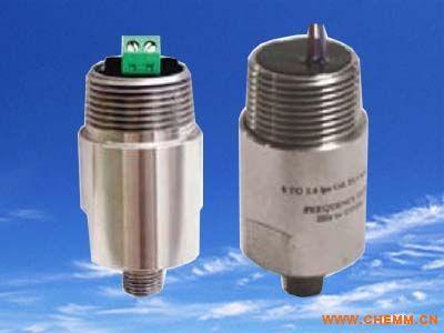 ST5484E 振动速度变送器